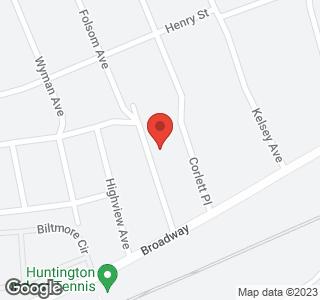 45 Folsom Ave