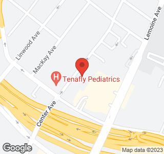 2160 Center Avenue Unit 5E