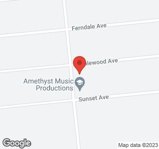 109 S Evergreen Drive