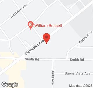 1065 Claremont Ave 6