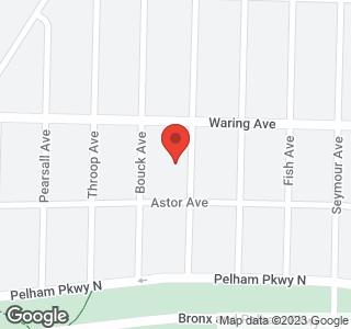 2317 Wilson Avenue