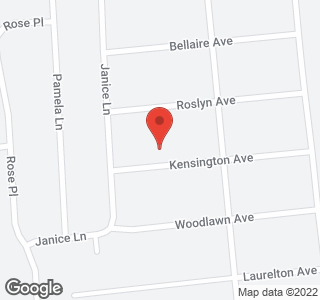 33 Kensington Ave