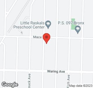 2452 Wilson Avenue