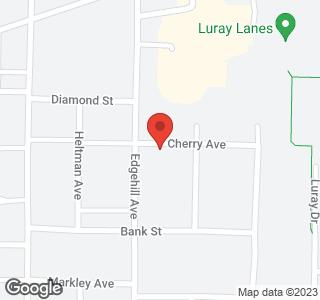 513 Cherry Ave