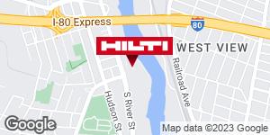 Hilti Store Yonkers