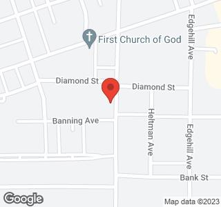 606 Eastern Ave