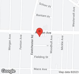 1512 Allerton Avenue