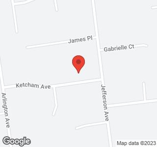 114 Jefferson Ave