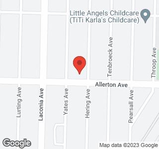 1137 Allerton Ave