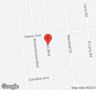 48 Selden Boulevard