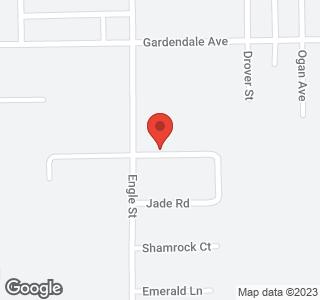 8 E Sunnydale Drive