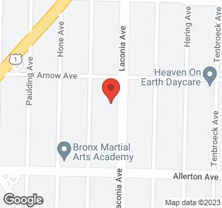 2753 Laconia Avenue