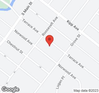 170 Terrace Ave