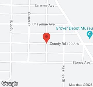 224 Chatoga Ave