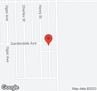 731 Gardendale Ave