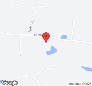 53 Dunlop Road
