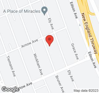 2840 Bruner Avenue