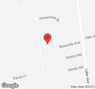 21 Roseville Ave