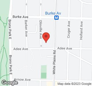 3010 Olinville Avenue