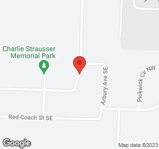 755 Crestland Ave Southeast