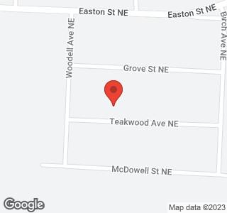 3787 Teakwood St Northeast