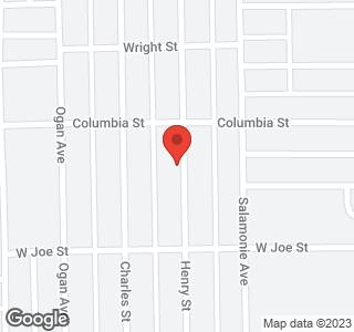 1142 Henry Street