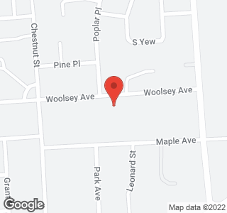 29 Woolsey Ave