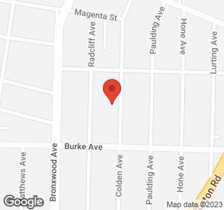 3231 Colden Avenue