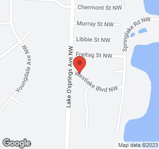 5973 Springlake Rd Northwest