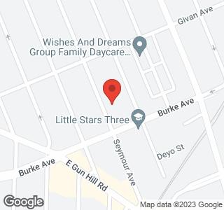 3216 SEYMOUR Avenue