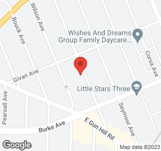 3233 Fish Avenue