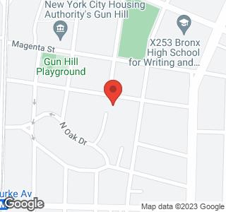 780 Bartholdi Street