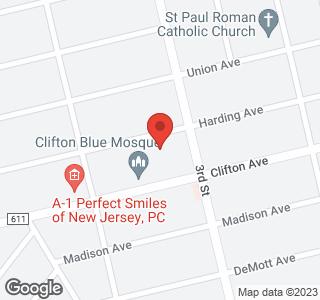 179 Harding Ave Unit 2