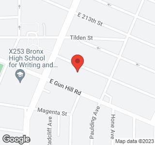 928 211th Street