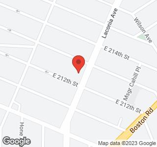 3573 Laconia Avenue