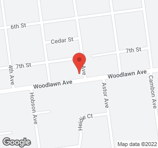 237 Woodlawn Ave
