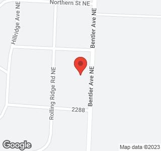 7045 Bentler Ave Northeast