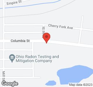 604 Columbia St