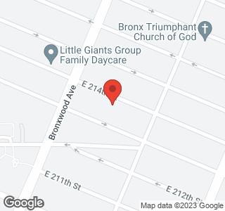 934 214th Street