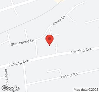 45 Fanning Avenue
