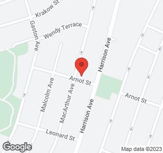 396 Mac Arthur Ave