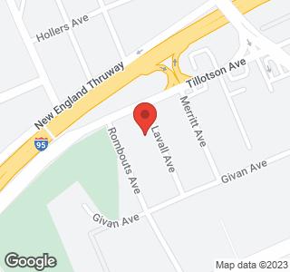 3329 Delavall Avenue