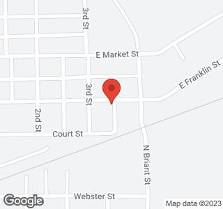 729 E Franklin Street