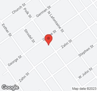 838 Polk Street