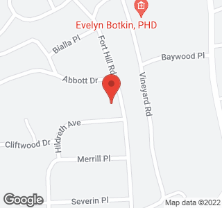 75 Fort Hill Rd