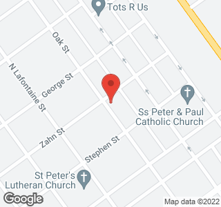 749 Oak Street