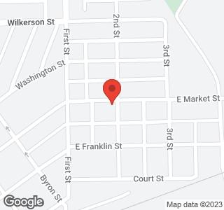 669 E Market St.