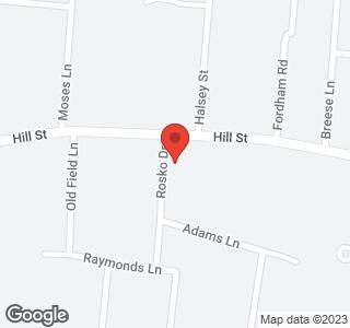 320 Hill Street