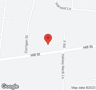 465 Hill Street