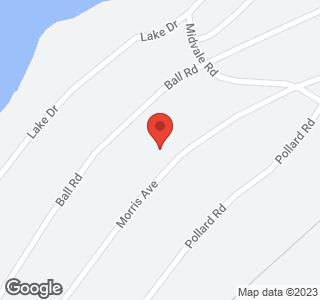 297 Morris Ave